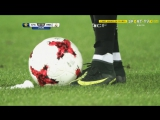 Cristiano Ronaldo Vs CF America (CWC 2016) HD By Ronnie7M