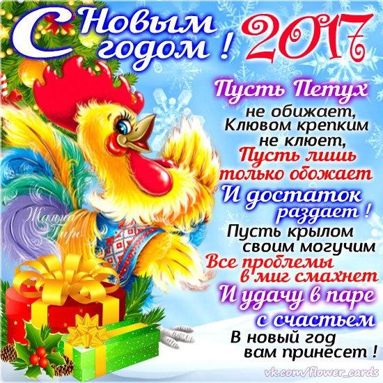 Фото №456240483 со страницы Александра Гольцова