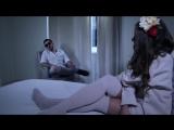 Tatjana T-Bratz feat. Marconi MC - Kad God