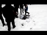 VBD(зима2016)