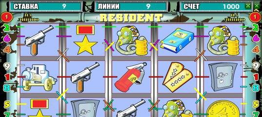 Игровые автоматы джузи фрут онлайнi интернет казино с минимальной ставкой менее 1 wmr
