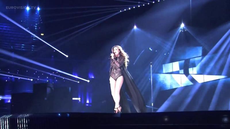 Евровидение 2016 Репетиция Армении Iveta Mukuchyan LoveWave Eurovision 2016 Armenia Second Rehearsal  » онлайн видео ролик на XXL Порно онлайн