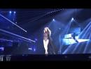 Евровидение 2016 Репетиция Армении Iveta Mukuchyan LoveWave Eurovision 2016 Armenia Second Rehearsal