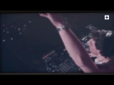 Hardwell Feat. Mitch Crown - Call Me A Spaceman (Official Video)