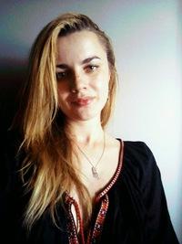 Диана Ганиева