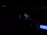 Hyundai Solaris vs Kia Cerato (2d chance)