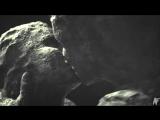 Pompeii - Milo  Cassia - Never Let Me Go - Aramat Film