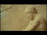 Эпидавр: центр целительства и святилище античности. Программа Мировые сокровища культуры