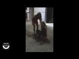 Мамка поймала дочку дрочившую своему парню