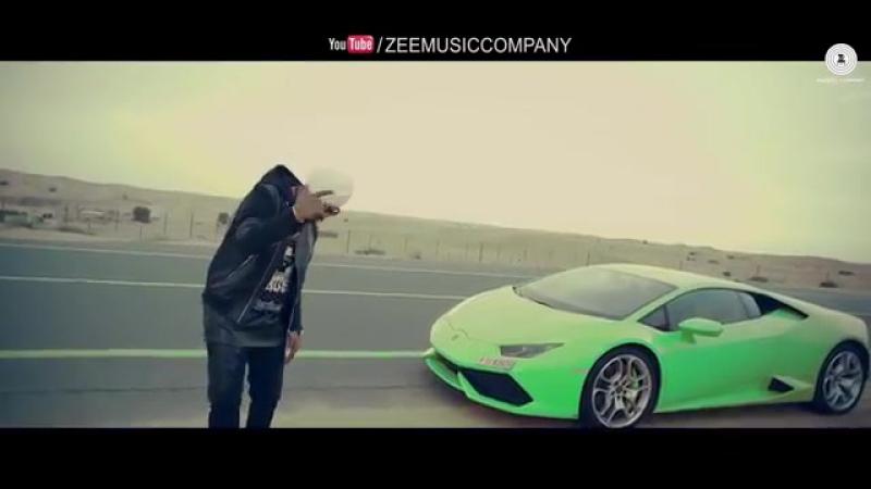 Dhoop Mein Na Chal - Official Music Video _ Ramji Gulati Ft DJ Sukhi Dubai