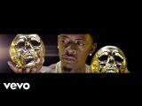 Rich Homie Quan - Replay (Official Video)