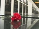 Криваві події в Азербайджані з чого почався розпад СРСР Факти