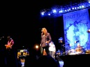 Robert Plant 27.07.11 St Petersburg