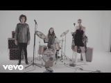 Sunflower Bean - Come On (2016)