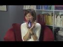 ГРИБЫ - САМАЯ ПОСЛУШНАЯ ФАНАТКА (2 часть как сделать игрушку вагину учит девушка)