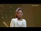 Pastora Soler - Qu