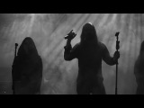 Shape of Despair - Woundheir (Live @ Club Quantic)
