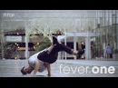 FeverOne .stance RockSteady Crew x DVS Crew [46 yrs old, since 1982!]