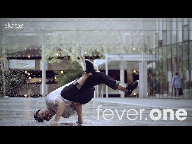 FeverOne .stance RockSteady Crew x DVS Crew [46 yrs old, since 1982!]