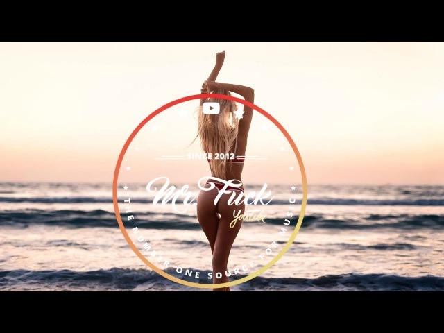 Juloboy feat Valentina What A Feeling Original Mix