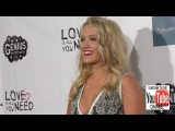Emily Osment at the Premiere Of Love Is All You Need at the ArcLight Theatre in Hollywood