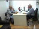 Кустов Валерий Валентинович. Беседа с генерал-лейтенантом запаса. Савин А.Ю