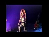 Jimmy Page &amp Robert Plant Tour - Boise ID 1995