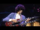Arms-eric clapton,jeff beck,jimmy page 1983 live full(show completo)