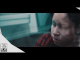 Vegas Lights - Just Like Hollywood (feat. Devin Oliver from I See Stars) (Official Music Video)