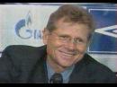Зенит 2-1 Сатурн-Ren TV / 15.03.2003 / Премьер-Лига