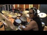 Herbie Hancock's La Tierra, featuring Juanes