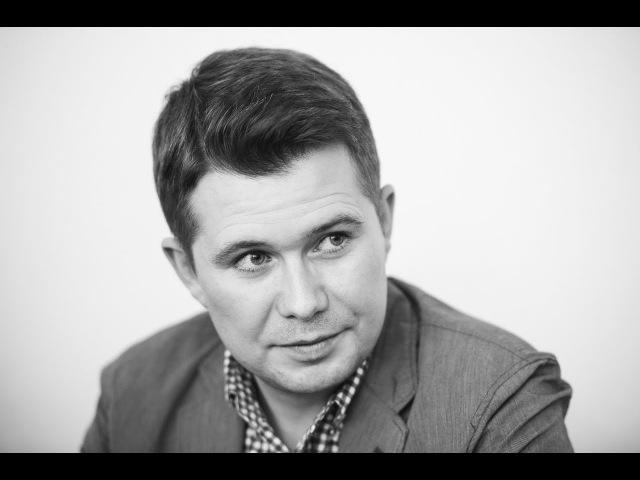 Миллиард за 5 лет - лекция Фёдора Овчинникова