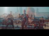 Антон Зацепин-Ты знаешь (премьера клипа 2014)