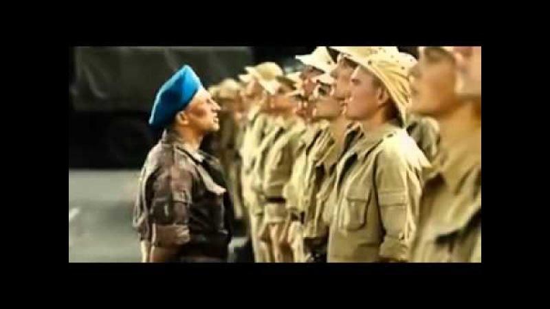Нагиев Это Армия калаш мне в зад