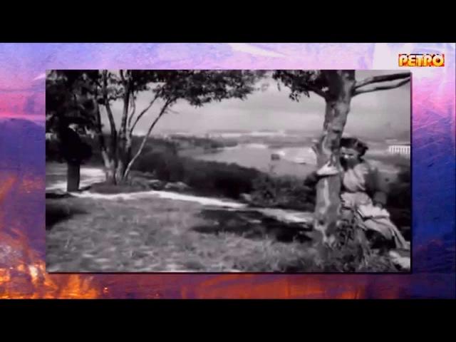 Ретро 60 е Майя Кристалинская Царевна Несмеяна клип