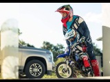 Motocross Is Awesome - Welcome 2017 - HD