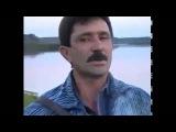 Самая красивая моя из реп.Олега Алябина