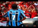 A Farsa: Não chuta mais no gol !