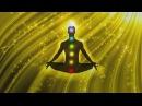 2 ЧАСА Музыка Рейки Исцеление Гармонизация Сознания