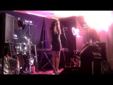 Jade Thirlwall Singing Pack Up By Eliza Doolittle