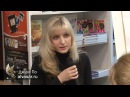 Беседы в Екатеринбурге в Доме книги