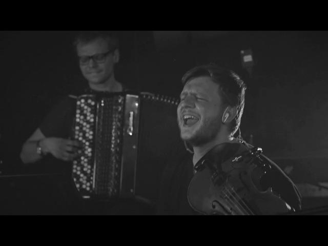 АРИЧИКААРИ – «Наваждение» (Гражданская Оборона Cover) (2017)