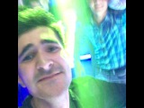jahongir_bakhorov video