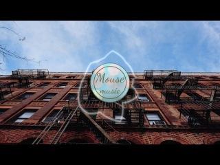 Dyalla - Let's Go Out   Mouse Music   No Copyright