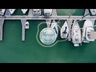 Dyalla - Cruise | Mouse Music | No Copyright