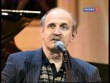 Александр Суханов - Фотография.