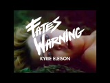 Fates Warning - Kyrie Eleison (2017)