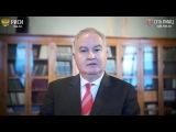 К развитию российско-абхазско-турецкой общественной инициативы