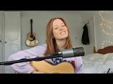 'imposter' - original song Orla Gartland