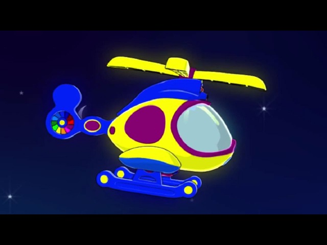 Развивающие мультики для малышей Учим цвета, мультфильмы студии Зим Зум hfpdbdf.obt vekmnbrb lkz vfksitq exbv wdtnf, vekmnabkm